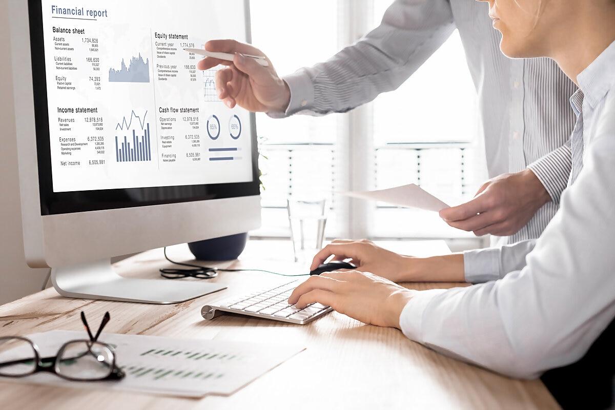 paul-und-albrecht-schutz-technischer-entwicklungen-leistungen-computer-software
