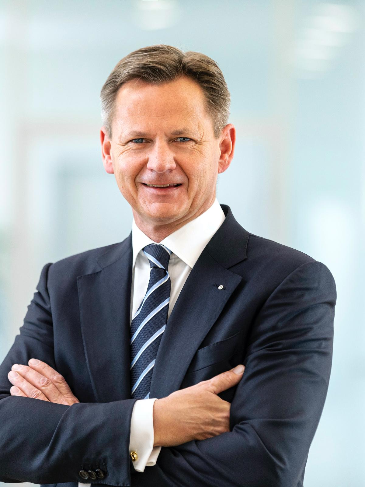 Team Paul Albrecht Patentanwalte Wir Schutzen Ideen Weltweit Und Das Seit Mehr Als 40 Jahren