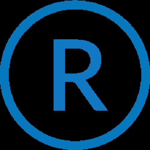 paul-und-albrecht-patentanwaelte-icon-leistungen-kennzeichenschutz