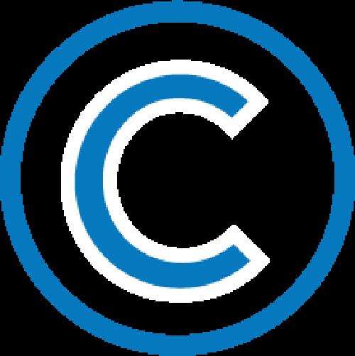 paul-und-albrecht-patentanwaelte-icon-leistungen-urheberrecht