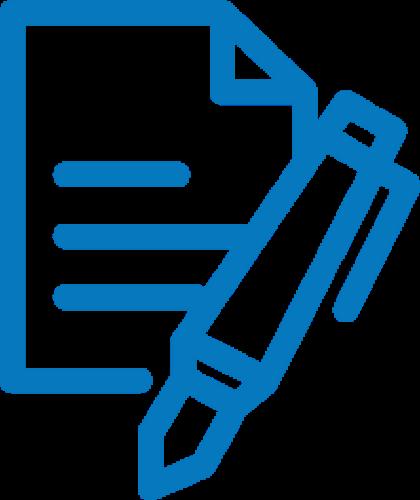 paul-und-albrecht-patentanwaelte-icon-leistungen-vertragsrecht